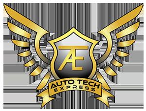 Auto Tech Express